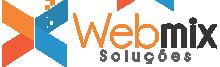 Webmix