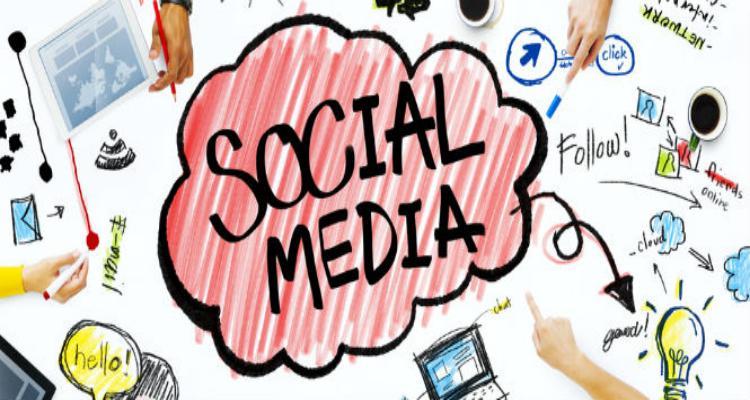 Como trabalhar nas mídias sociais