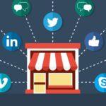 Redes sociais são gratuitas para as pessoas e não para empresas